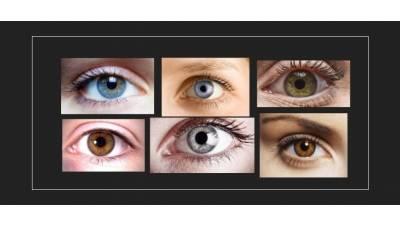 Los traumatismos oculares