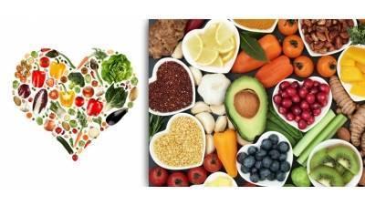 Alimentos que ayudan a mejorar la hipertensión