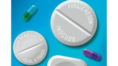 Ototoxicidad medicamentos