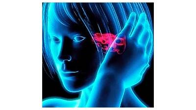 Tinnitus o acúfenos: causas y tratamientos