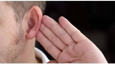 Diabetes tipo 2 puede causar pérdida auditiva