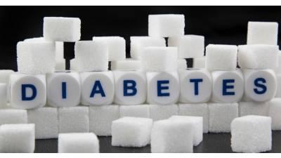 diabetes del tipo 1-2 en la pérdida auditiva