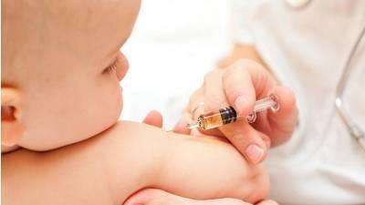 Bexsero. La vacuna contra la meningitis