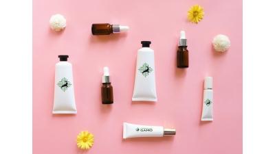 Tipos de productos rutina facial farmacia