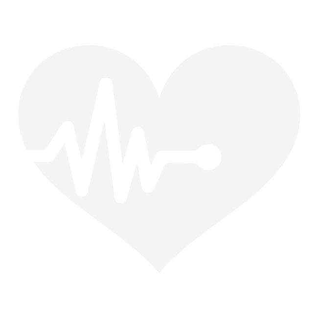 Nestlé Nan optipro 1 200 ml