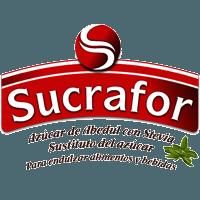 Sucrafor, sustituto del azúcar apto para diabéticos