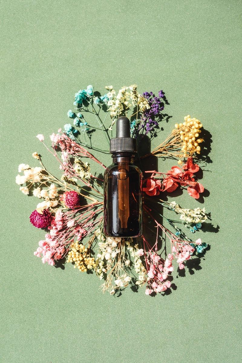 serum farmacia rutina facial