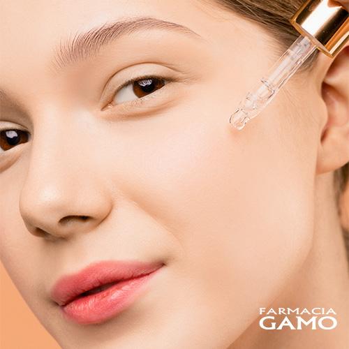 que son los preoteoglicanos y beneficios para piel